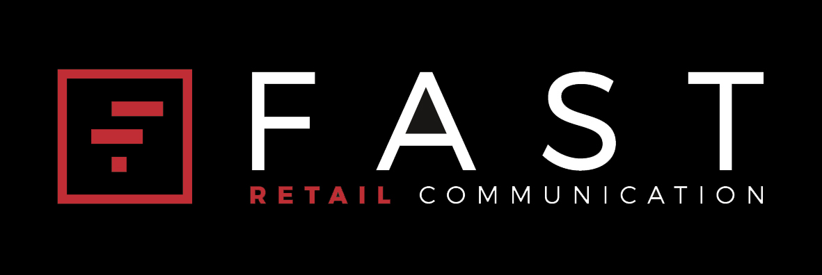 Fast Retail Communication